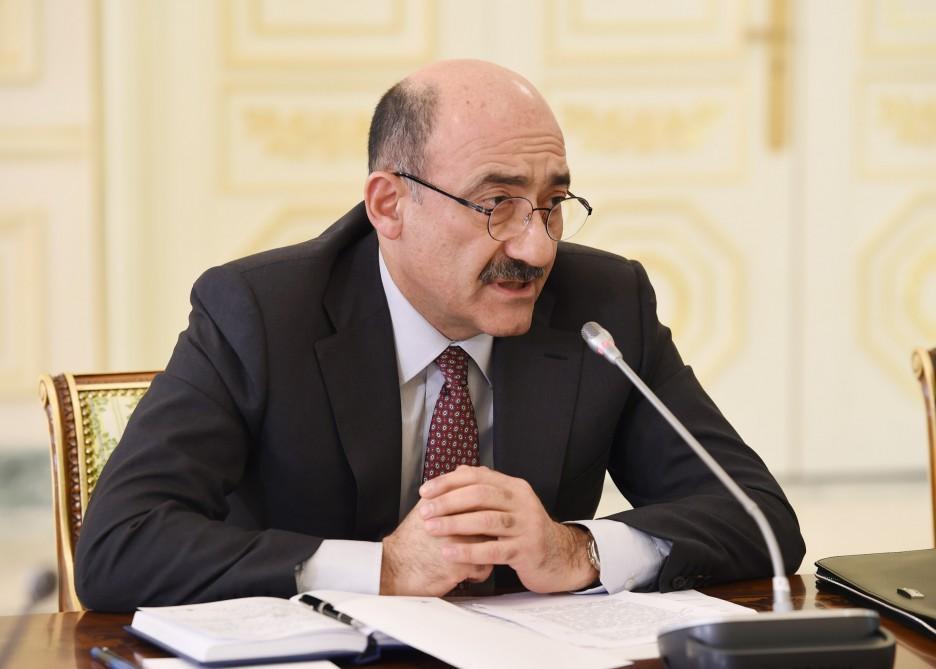 Daha iki yeyinti: Qarayev istintaqa cəlb edilə bilər?