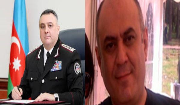 """""""MTN-i Elçin Quliyev kimi generallar dağıdıb"""""""
