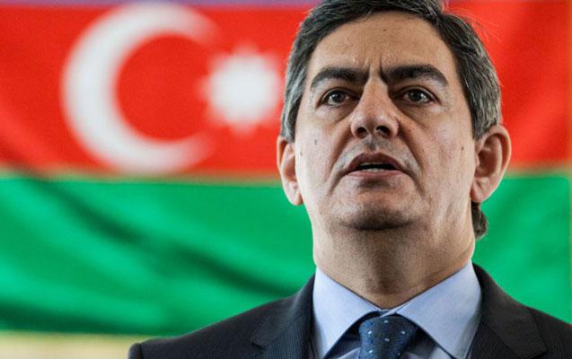 """Əli Kərimli: """"Bütün gücümüzlə dövlətimizin, ordumuzun yanındayıq"""""""