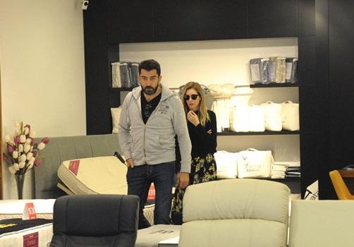 Kənan İmirzalıoğluna 145 minlik iş təklifi