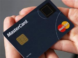 MasterCard istifadəçiləri haker hücumuna məruz qalıb