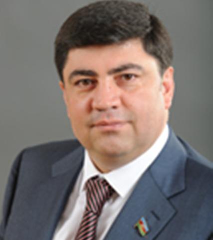 Ramiz Mehdiyevin kürəkəni seçkiyə getməkdə tərəddüd edir