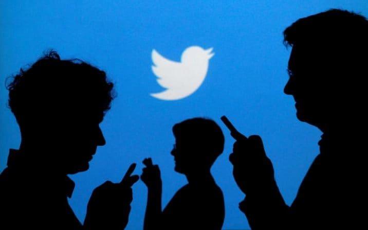 """""""Twitter"""": Trampın cəhdləri internetdə söz azadlığını təhdid edir"""