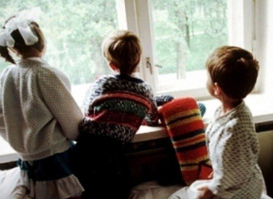 Azərbaycanda uşaqlarla bağlı yeni qanun gözlənilir