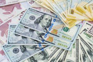 59073552e82b3_59033fdf555fb_5902d27412d8c_manat_dollar_070116