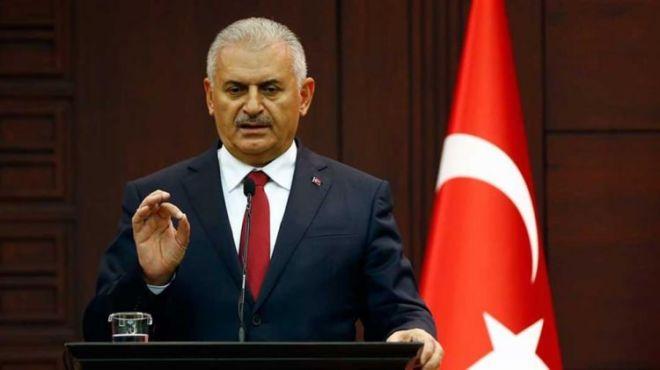Seçkilərdən sonra Türkiyə daha da güclənəcək