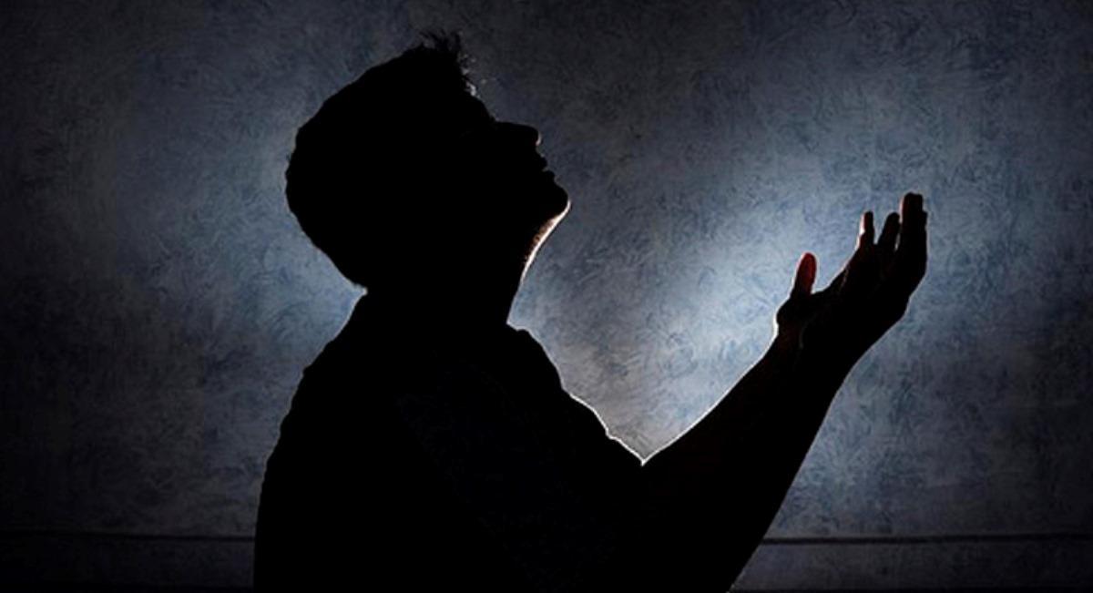 dua_etmek_esas