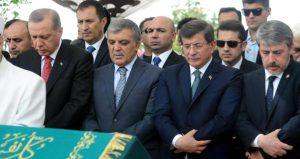 erdogan-gul-ve-davutoglu-asim-taserin-cenaze-toreninde-bir-araya-geldi