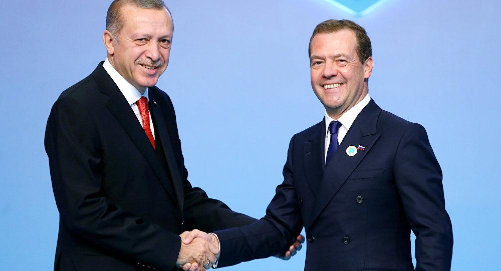 erdogan-medvedyev