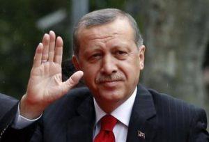 erdogan-pribyl-v-sankt-peterburg-dlya-vstrechi-s-putinym_1