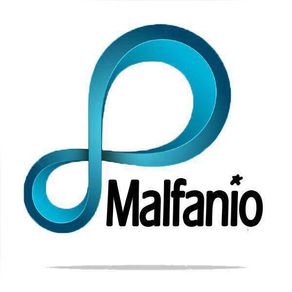 malfanio