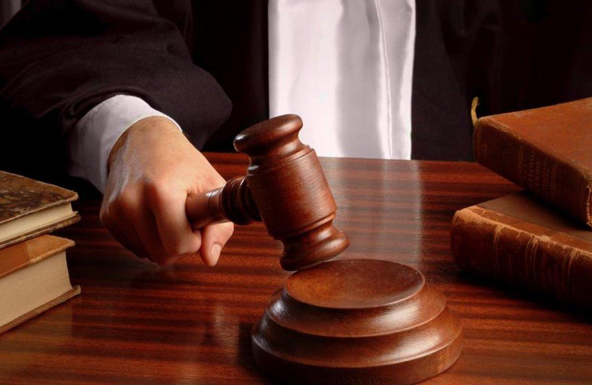 Sabiq deputatın oğlu 758 minlik dələduzluqda ittiham edilir