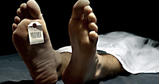 Dünyanın ən yaşlı adamı vəfat etdi