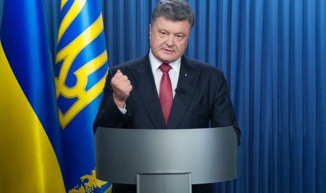 Ukraynanın keçmiş prezidenti HƏBS edilə bilər – Məhkəmədə ifadəsi alındı