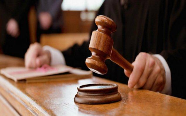 Azərbaycanda 9 hakim barəsində araşdırma aparılır