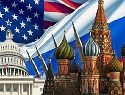 Rusiya ilə ABŞ arasında gərginlik baş verdi