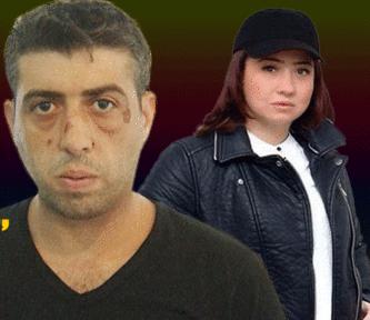 """""""Həmin ifadəni işgəncə və təzyiq altında verdim""""- AYGÜN BƏYLƏRİN QARDAŞI"""