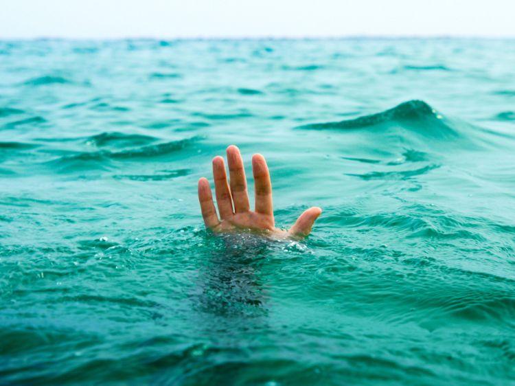 Ukrayna sularında 500-dək insan boğulub…