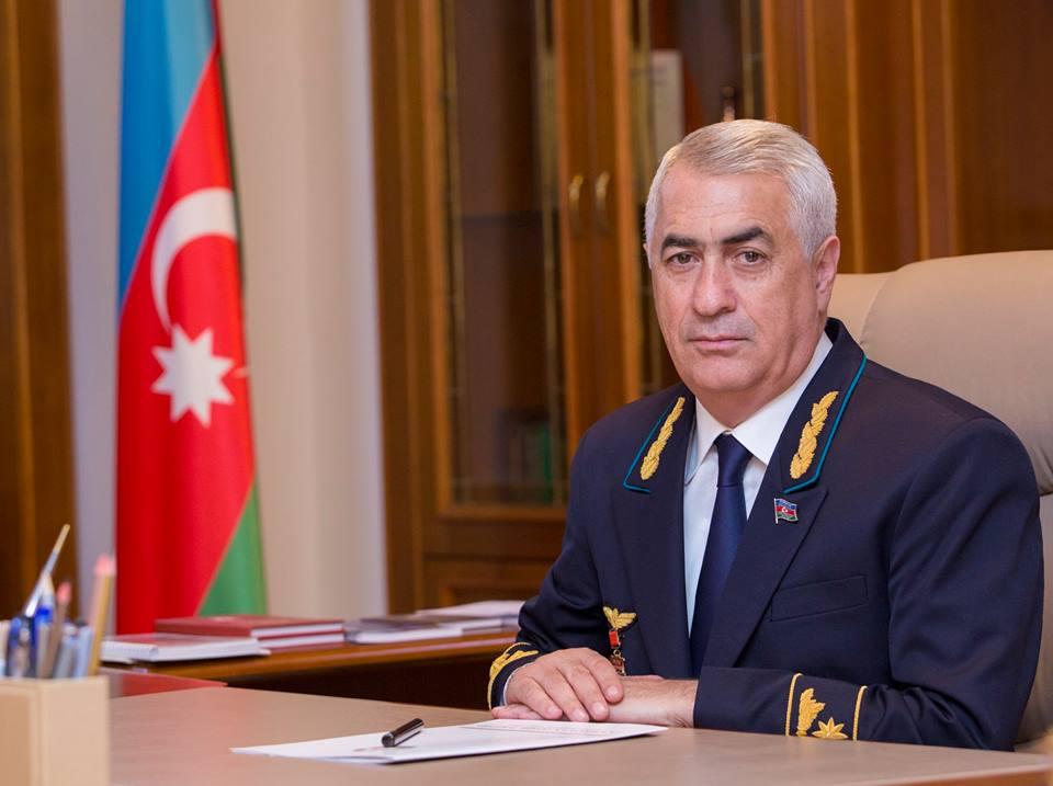 Prezidentlərin iştirakı ilə Bakı-Tbilisi-Qars dəmir yolu oktyabrın 30-da istifadəyə veriləcək