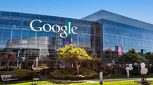 """""""Google"""" Fransa hökumətinə 965 milyon avro ödəyəcək"""