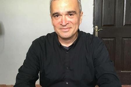 İlqar Məmmədov polisə çağrılıb