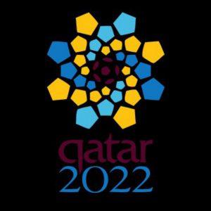 qatar-2022-1