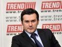 trend_rufiz_hafizoglu