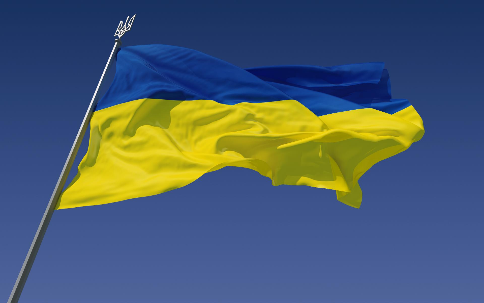 Rusiyalı müşahidəçilər Ukraynaya buraxılmayacaq