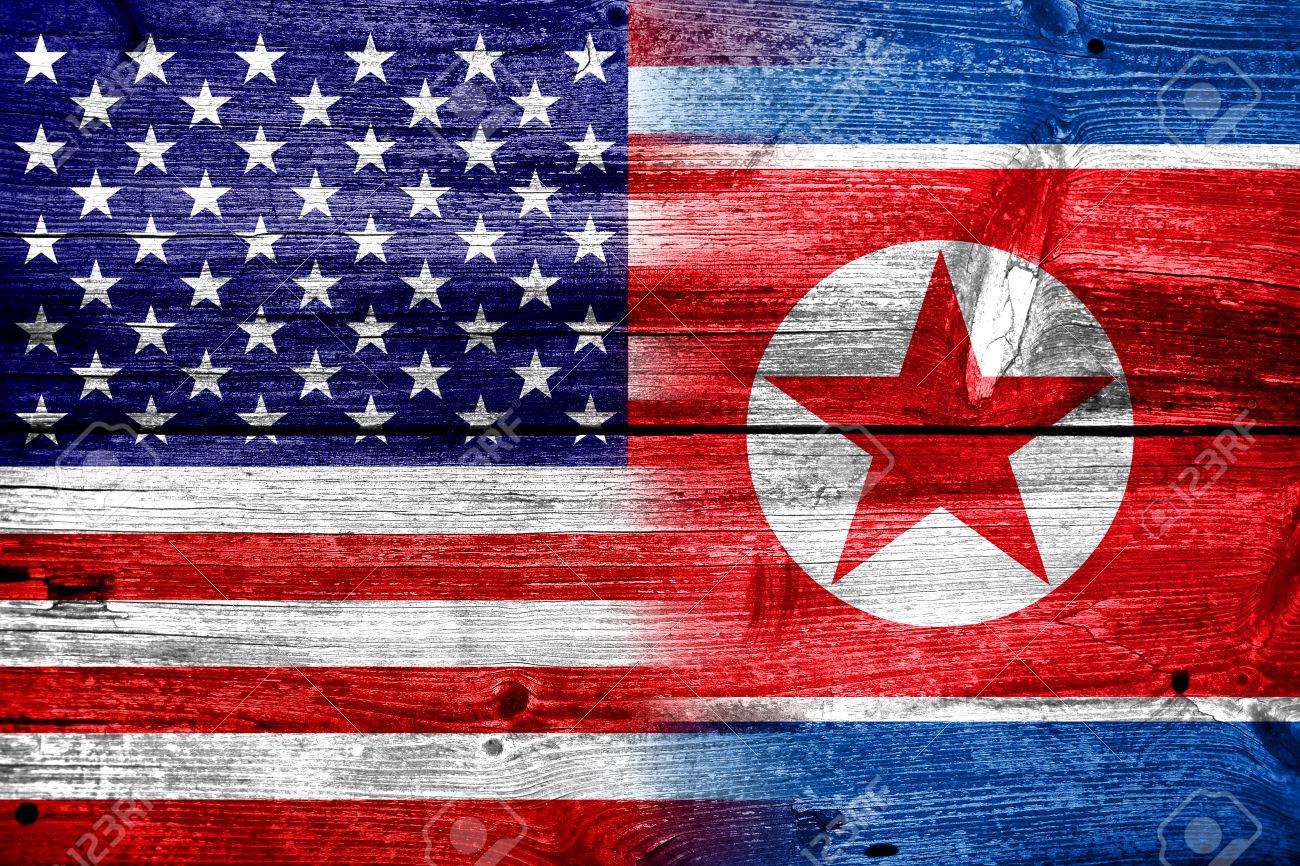 Şimali Koreya yenə ABŞ-ı təhdid etdi