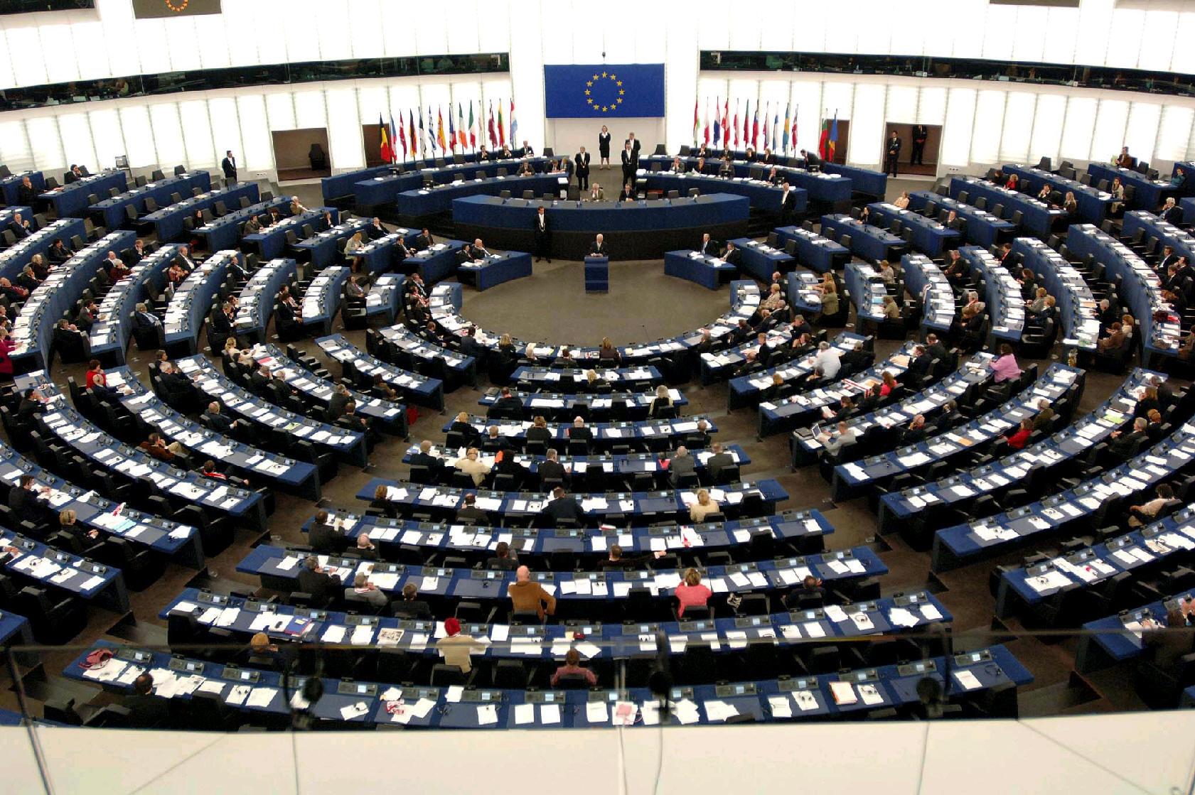 2dd8f-avropa-parlamenti