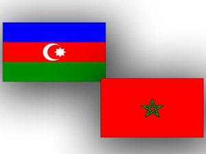 azerbaijan-marokko-flags-180313