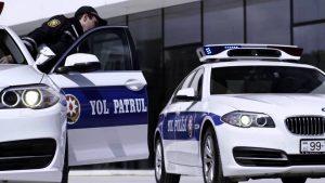 bakida-yol-polisi