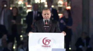 erdogan-tbmm-880-111