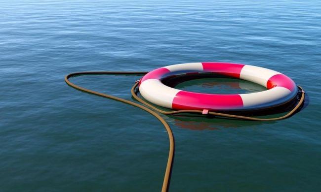 Konqoda sərnişin gəmisi qəzaya uğradı: 27 nəfər öldü, 54 nəfər itkin düşdü