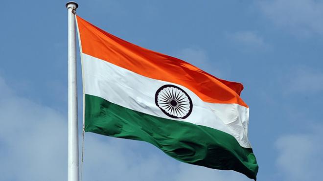 Hindistanda prezident seçkiləri keçirilir