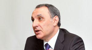 kamran eliyev