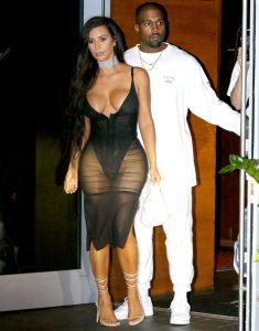 kim-kardashian-kanye-west-zoom-d625577c-c82a-4f8e-8874-ff3a2096243e