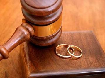 Yanvar-may ayları ərzində qeydə alınan nikahların və boşananların sayı açıqlanıb