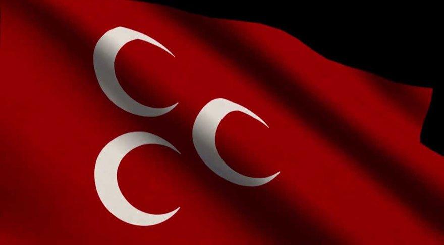 25 MHP-çi istefa verdi: Onların Akşənərin yaradacağı partiyaya keçəcəyi gözlənilir