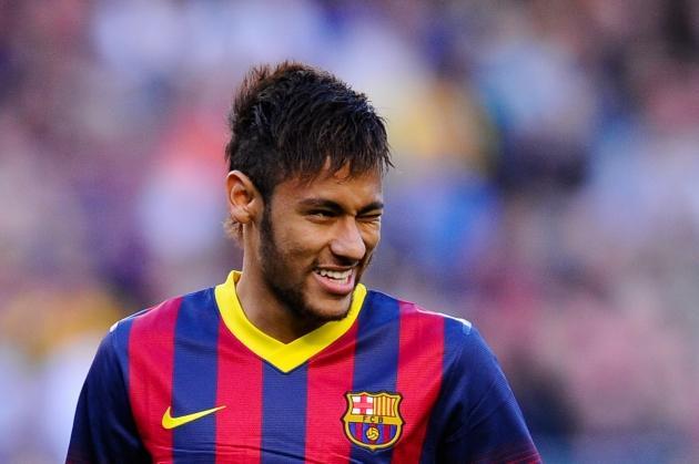 """""""PSJ"""" Neymara görə """"Barselona""""ya 222 milyon avro ödəyəcək?"""