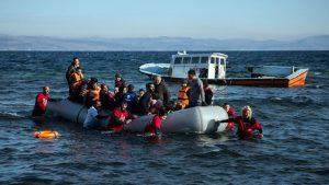 refugees_boat_080216