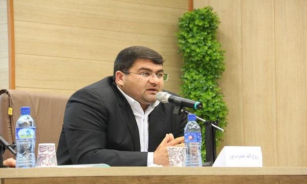 Türkiyədəki müəmmalı elektrik kəsintisinin səbəbkarı kimdir?