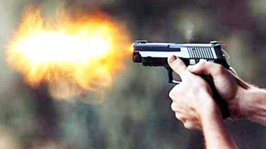 Azərbaycanlı kriminal avtoritet Rusiyada öldürüldü