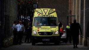 spain_ambulance_080217