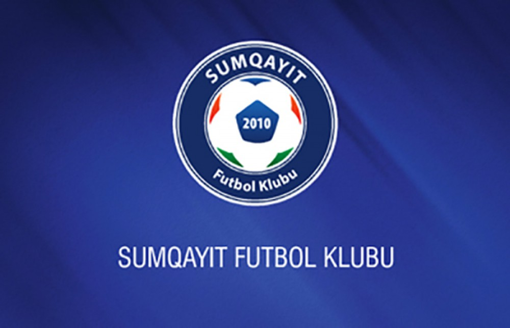 """""""Sumqayıt""""ın üç futbolçusu U-17 millisinə dəvət alıb"""