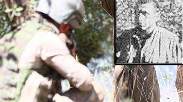 Türk ordusu qisasını aldı:
