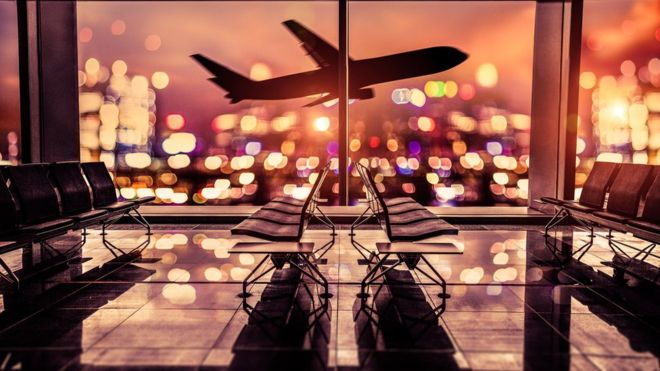 """""""Türk Hava Yolları"""" beynəlxalq uçuşlarının sayını artırır"""