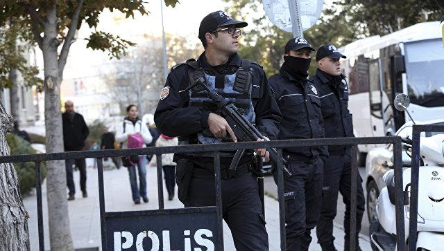 turk_polis
