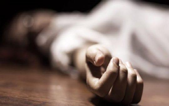Xalq artistinin 20 yaşlı qızı döyülərək öldürülüb