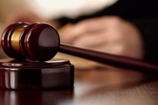 Jurnalist atasının ölümünə görə 166 minlik iddianın təmin olunmasında israrlıdır